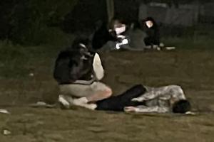 """""""한강 대학생 사건, 익사 아니라면 수사 속도 붙을 것"""""""