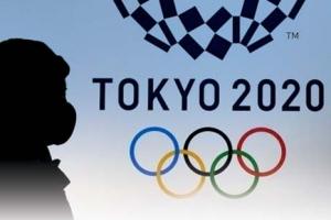 도쿄올림픽/임병선 논설위원