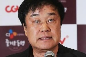 '여고괴담' '미술관 옆 동물원' 만든 영화계 맏형 이춘연 대표…
