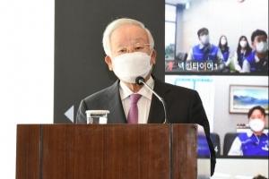경총 노사협력대상에 넥센타이어·세아제강·금융결제원