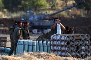 이스라엘 지상군 공격 '미끼'였다…하마스 지하시설 파괴