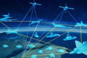 정보수집·전술통제 단일화하겠다는 미군… 한국 사드의 운명은