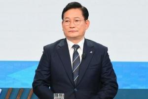 무주택자 취득세 감면… GTX-D 서울까지 연장 검토