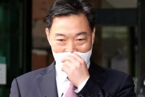 김오수 청문회 합의…야당, 정치적 편향성 공론화 집중