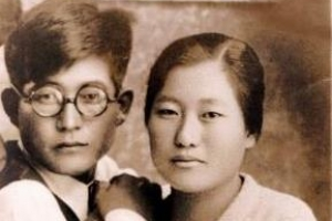 하얼빈 日영사관 습격… 잊혀진 사회주의 계열 '백마 탄 여장군'