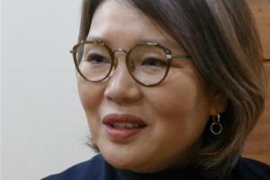 """""""무분별한 양식장 허가·제주 개발 광풍… '바다밭'에 해산물 씨…"""