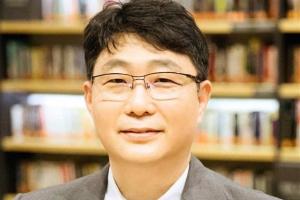 5·18과 '회복적 정의'/은재호 한국행정연구원 선임연구위원