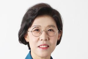 제21회 이화언론인상 강수진 채널A 보도본부장 이재은 MBC 아나운서…