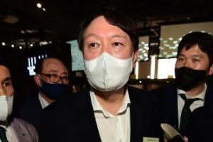 尹 출정식에 일본 언론까지 총출동, 신청 언론사만 113개