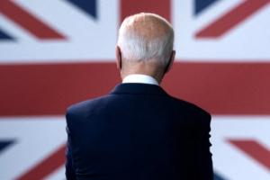 국제사회 호감도 높아진 美… G7회의서 '新국제연대' 구축할까