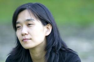 20년간 해외서 주목한 K-문학 작가는 한강,황석영,김영하順