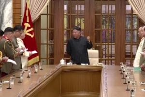 G7 회의 의식했나…北 전원회의 늦어지는 이유는