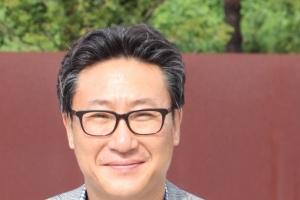 김건표 교수, '2021밀양공연예술축제' 총예술감독 선임