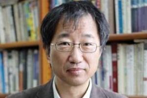 인공지능과 인권/한상희 건국대 법학전문대학원 교수