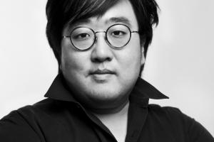 작곡가 신동훈, 클라우디오 아바도 작곡상 수상…아시아 작곡가로는…