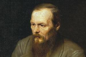 불멸의 '러시아 대문호' 고전 잇단 출간… 19세기 작가 편중은 한…
