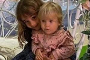 """""""이혼한 전처에 고통주려고 범행""""…두 딸 살해한 아빠"""