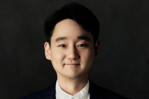 넷플릭스 신임 한국 콘텐츠 총괄에 강동한 VP