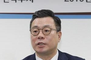 """한투증권 """"판매책임 사모펀드 원금 100% 보상""""... 약 800억 추가…"""