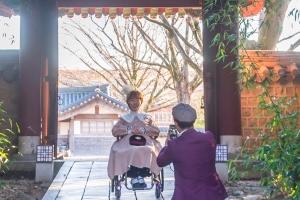한국의 '열린관광지', 세계관광기구 '포용적 관광지' 선정