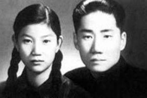 """中 역사미화 본격화…""""마오쩌둥 아들 죽음, 볶음밥 때문 아냐"""""""