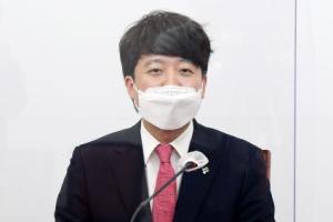 이준석 효과, '국민의힘 토론배틀 첫날' 신청자 문전성시