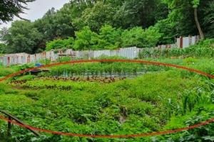 경찰, 김경협 의원 부천역곡지구 부동산거래신고법 위반 혐의 수사