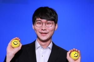 박정환 9단, 뚜벅뚜벅 걸어온 15년 900승의 길
