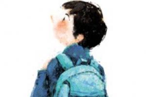 """길어진 원격수업에 친구·공부 '뒷전'… 10명 중 3명 """"엄마, 학…"""