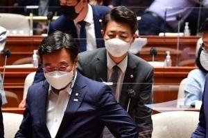 부자감세 논란에도…대선 앞두고 부동산 민심 잡기
