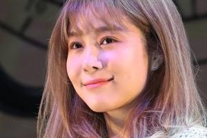 """'위키드' 옥주현, 컨디션 난조에 눈물 흘리며 사과…""""전액 환불…"""