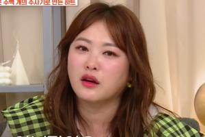 """""""죄가 아니잖아요"""" 난임 고백하는 스타들"""