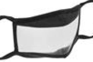 코로나19에 생활방역용품 디자인 출원 급증…트렌드 변화