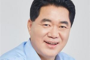 매일이 행복한 가족 친화형 도시 관악/박준희 서울 관악구청장