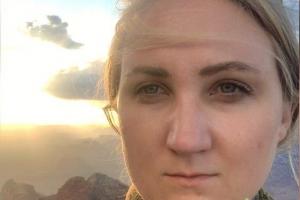 러 니즈니 노브고로드에서 법학 공부하던 美 34세 여성 의문의 죽음…