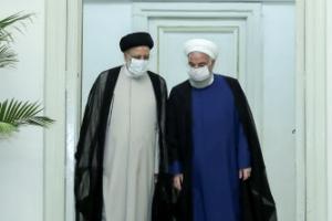이란 새 대통령은 '美 제재받는 강경파'… 대미 관계엔 그림자