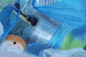 폐플라스틱 열분해유 석유제품 등으로 재활용