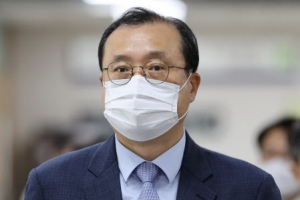 檢, 항소심서도 '재판개입' 임성근 前판사 징역 2년 구형