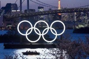 도쿄올림픽 관중 1만명까지 허용, 코로나 확산 기폭제 될라