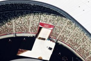 도쿄올림픽 경기장 주류 판매…결국 없던 일로