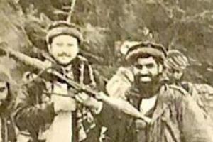 자말 카슈끄지와 오사마 빈라덴의 인연