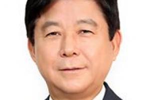 미래차 성패, 부품 경쟁력에 달렸다/허남용 한국자동차연구원장