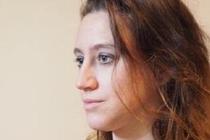 12살부터 성폭행… 4번의 임신… 계부였던 남편을 죽였다