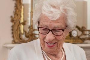 안네 프랑크의 친구, 92세에야 오스트리아 국적 회복한 이유