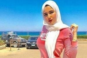 여성들에 인터넷으로 돈버는법 말한 이집트 여대생, 징역 10년형