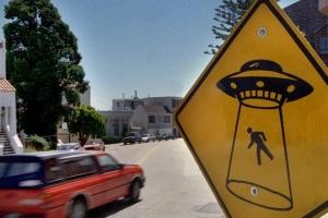 펜타곤 UFO 보고서 월말 공개하는데 지금까지 알려진 넷