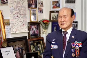 한국전쟁 71주년…회한과 치유의 시간 버틴 사람들