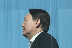 尹 'X파일' 정면돌파 의지…야권 '대권 시계' 빨라진다