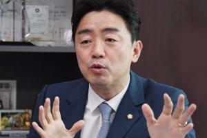 """""""당심·민심 괴리 없게 경선… 민주당의 젊은 DNA 증명해 보이겠다…"""