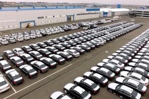 충전시설·차량물류센터 확충… 한국에 투자 공들이는 BMW